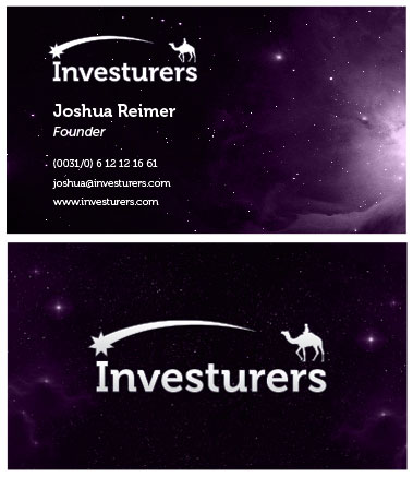 Investurers-Final-Business-Cards-Josh