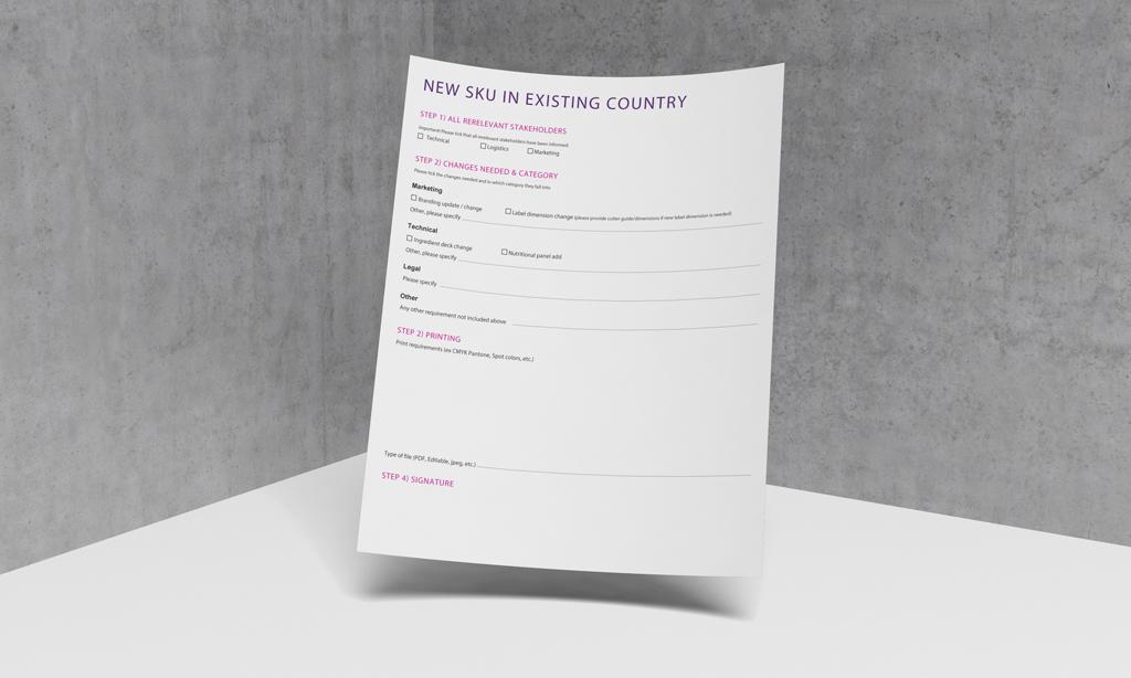 29_june_2015_interactive_pdf_form_small