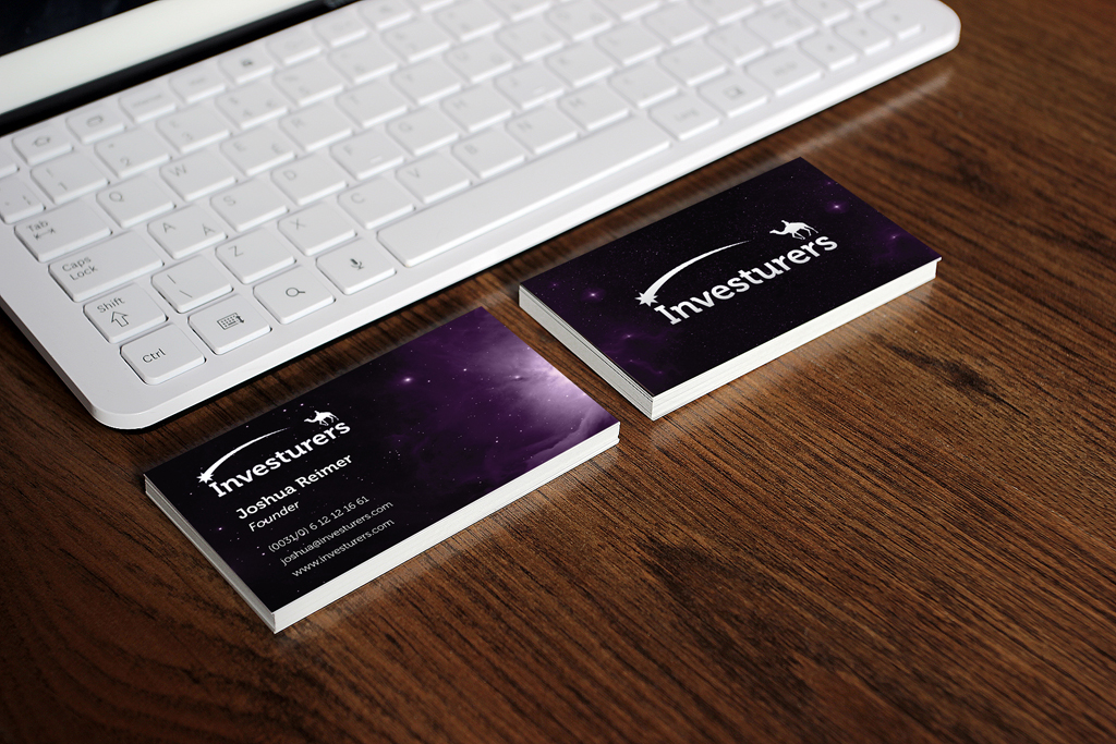Investurers_business_cards