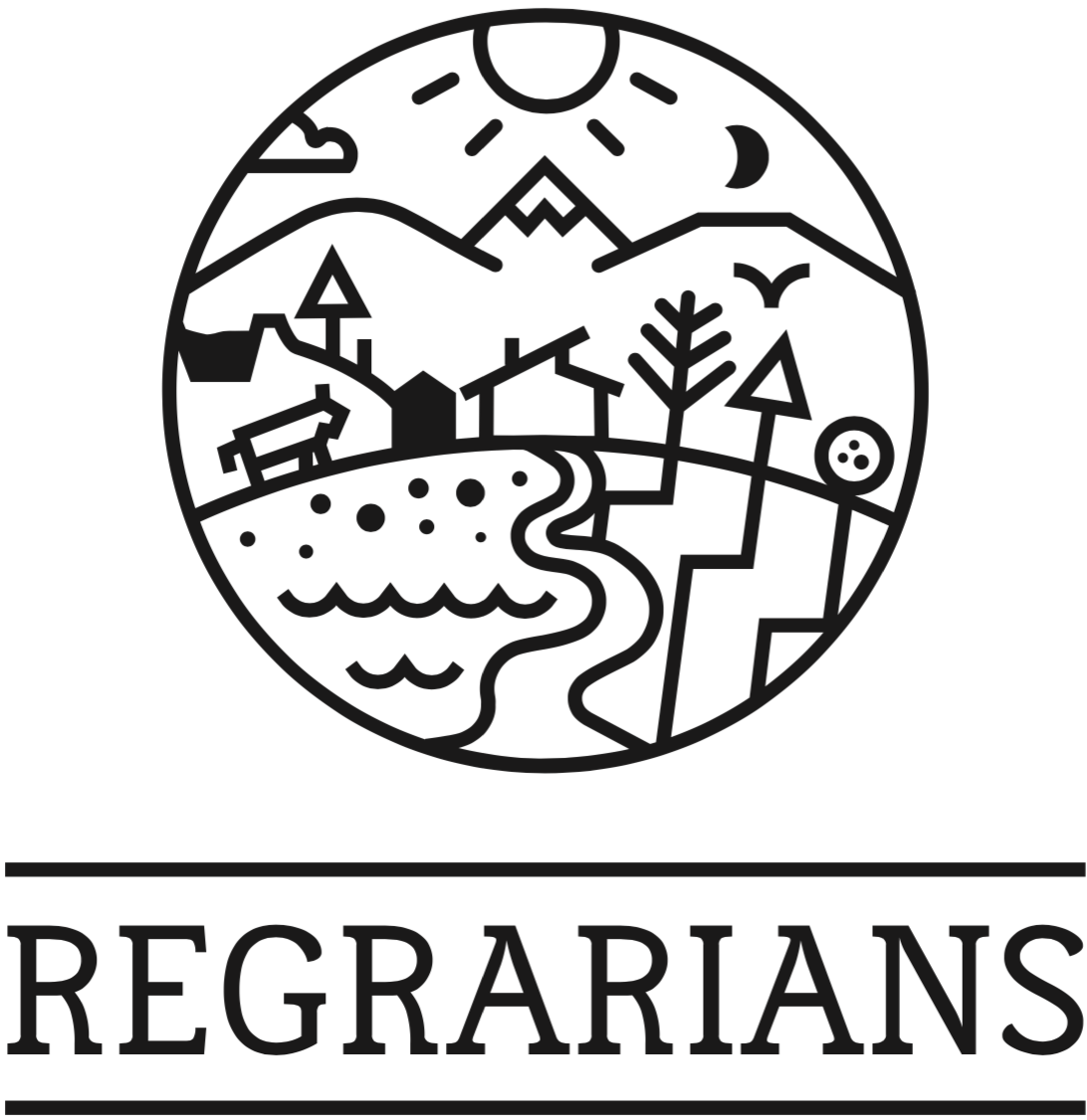 Regrarians